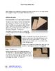 Paper Folding in Mathematics