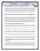 PAPERBOY by Vince Vawter - Novel Study
