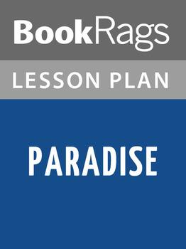 Paradise Lesson Plans
