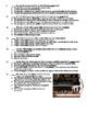 Paradise Now Film (2005) 15-Question Multiple Choice Quiz