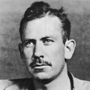 """Paradox and Dream"" by John Steinbeck"