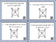 Parallelogram Task Cards with QR Codes and Student Answer Sheets