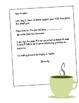 Parent-Teacher Communication Journal