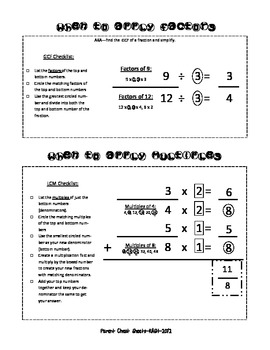 ot lee maths methods year 11 notes pdf