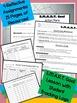 Parent Communication & Conference Bundle - Includes S.M.A.