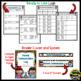 Parent Communication Log ~ Jungle/Safari Theme (Editable)