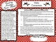 Parent Letters for ALL Comprehension Strategies