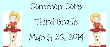 Parent Night - Common Core Modules (Quarter 4) + NYS Testing