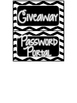 Parent involvement- Password Portal