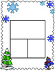Part-Part-Whole Math Mats (Winter Theme)