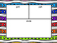 Part Part Whole Mats for Addition, Subtraction, Missing Number