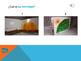 Partes Del Libro - Practica interactiva para IDEL - Readin