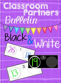 Partner Cards Bulletin