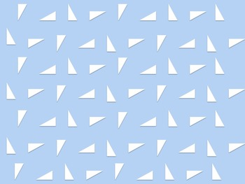 Party Triangle backgrounds