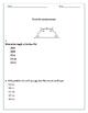 Pass the GED Math Test