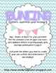 Pastel Pink, Purple, and Blue Buntings- Customize Your Own