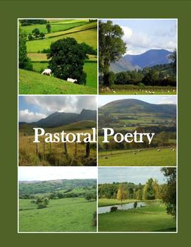 Pastoral Literature