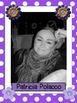 Patricia Polacco -- Literature Resources for 6 Favorite Books