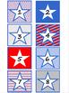 Patriotic Calendar