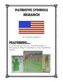Patriotic Symbols Research