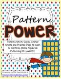 Pattern Power!