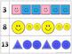 Pattern Sort Activity  - {AB, ABC, ABB & AAB Patterns}