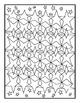Patterns 2 Color