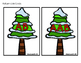 Patterns: December