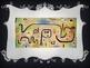 Paul Klee- An abstract artist