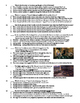 Pay It Forward Film (2000) 15-Question Multiple Choice Quiz