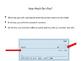 Paying Bills- Smartboard Activity