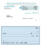 Paying Your Bills- 4 Worksheets
