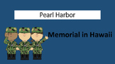 Pearl Harbor Starter Kit