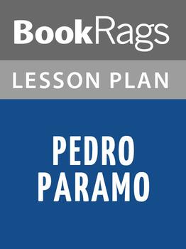 Pedro Paramo Lesson Plans