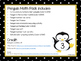Penguin Preschool and Kindergarten Math Pack