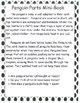 Penguin Primary ELA Teaching Unit Close Reading Passages a