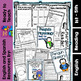 Penguin Save Money Bundle - Life Cycle - Penguin Types and