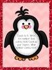 PenguinMath PowerPoint 1st Grade Units 1-2