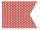 Pennant Banner for Christmas