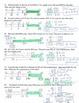 Percent Bars word problems