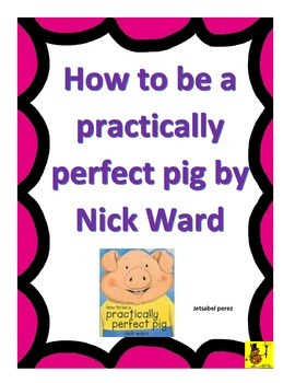 Perfect pig