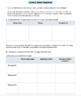 Performance Task – Persuasive Writing – Crowd Control – EL