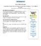 Performance Task – Scientific Notation – Social Media Blit