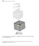 Performance Task - Volume - Puzzled!