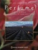 Perfume by Cathy Newman