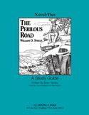 Perilous Road - Novel-Ties Study Guide