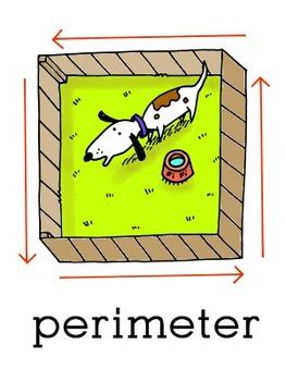 Perimeter Intervention Stations