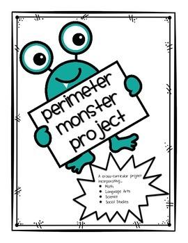 Perimeter Monster Project