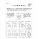 Periodic Table: Worksheets and Resources