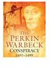 Perkin Warbeck Word Search